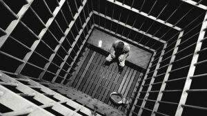 jail-cell-prison