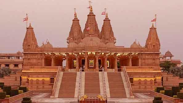 Read more about the article Sastri Yagnapurushadji vs Muldas Brudardas Vaishya