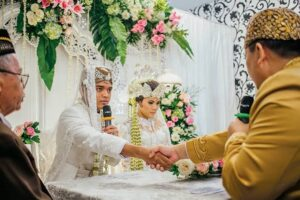 Read more about the article Muslim Marriage & It's Nature