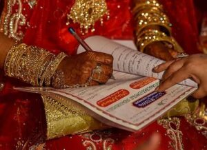 Read more about the article Essentials Conditions Of Muslim Marriages