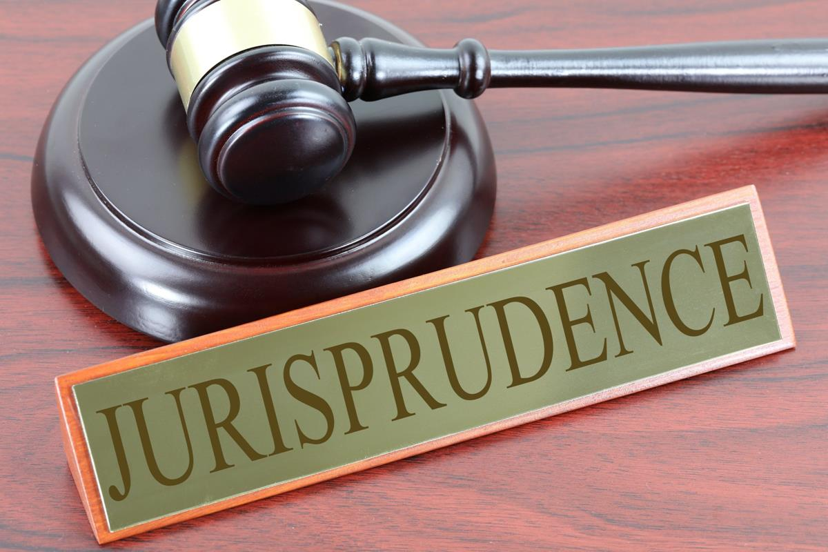 Read more about the article Introduction to Jurisprudence
